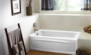 skirted bathtub primo 6032 skirted bathtub tubs and more