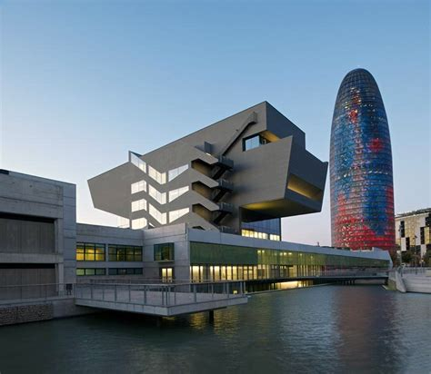 design house barcelona lighting barcelona design museum opens integrating art objects and