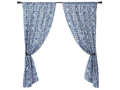 curtain alterations leeds curtain alterations crossgates leeds curtain menzilperde net