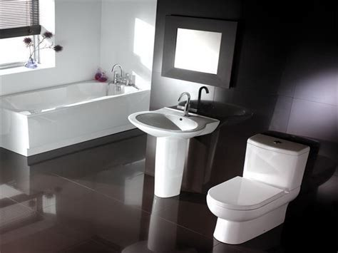beautiful small bathroom designs bathroom beautiful small master bathrooms beautiful