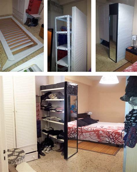 como decorar un salon para niños decorar habitacion dos camas para alquilar