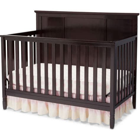Metal Crib Frame by Delta Children S Products Size Metal Bed Frame For