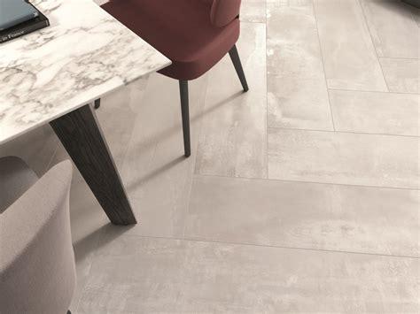 abk pavimenti pavimento rivestimento in gres porcellanato interno 9 abk