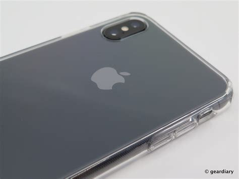 mobile tenc air  xkin   iphone xs max