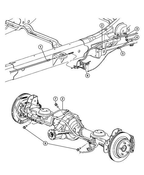 automotive service manuals 2008 chrysler aspen regenerative braking service manual 2008 chrysler aspen parking brake repair 2008 chrysler aspen limited switches