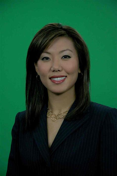 komo tv mary nam when to have her baby event info a gala hosted by the women s center at uw