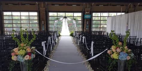Wedding Venues Tuscaloosa Al by Tuscaloosa River Market Weddings Get Prices For Wedding