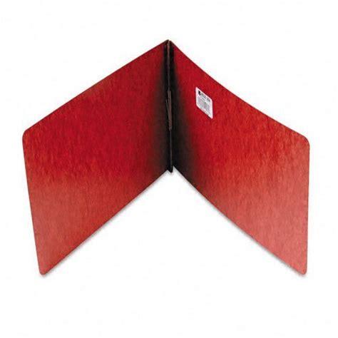 oxford pressboard report binders images