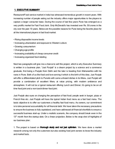 student finance evidence cover letter download