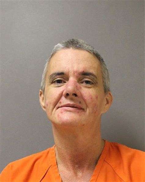 Records Volusia County Florida Laplaca Inmate 936382 Volusia County Near Daytona Fl