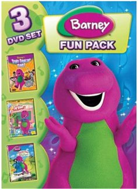 1000 images about barney the 1000 images about for my dvd collection on pinterest