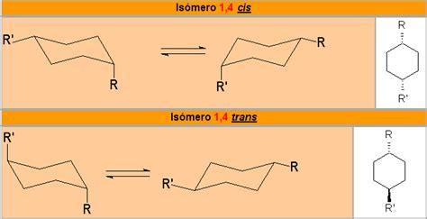 silla quimica organica pagina 14