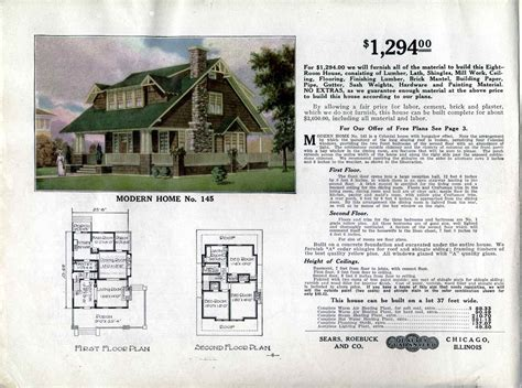 sears catalog homes floor plans sears catalog home capitol home voyeurs a peek into