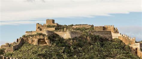 biografia luis c del castillo castillo de sagunto un paseo con historia pequeviajes