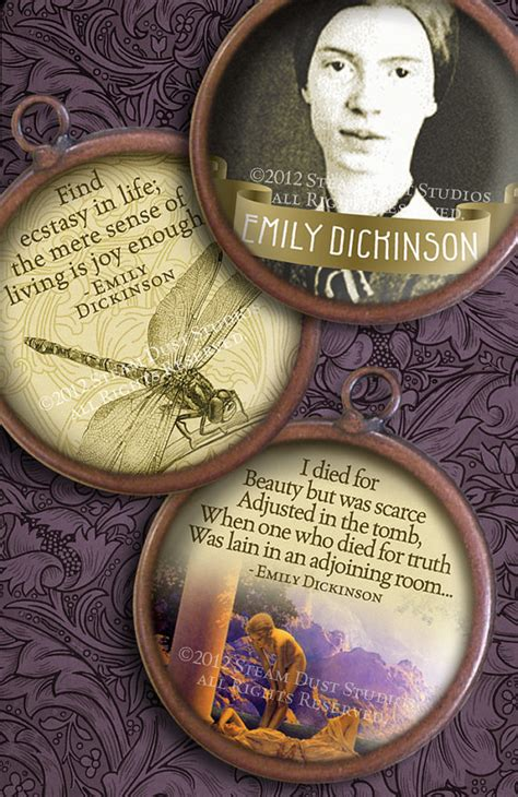 Wedding Quotes Emily Dickinson by Emily Dickinson Poetry Quotes Poems Portraits Etc 1 5