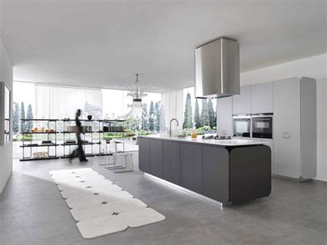 cool kitchens ideas cool kitchen ideas from euromobil adorable home