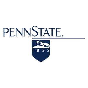 Penn State Supply Chain Management Mba by Pennsylvania State Penn State Smeal Supply