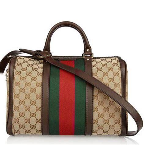 Gucci Romy Medium Boston Bag by Gucci Gucci Gg Canvas Boston Medium Bag Show Price On
