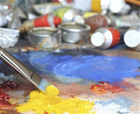 acrylic painting classes san jose painting classes chicago painting class dabble