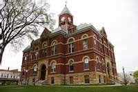 Livingston County Records Livingston County Michigan Genealogy Courthouse Clerks Register Of Deeds Probate