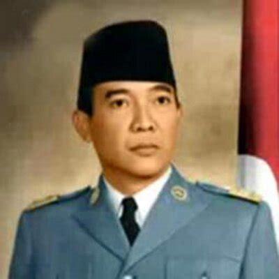 Pahlawan Ir Soekarno ir soekarno soekarnoisid