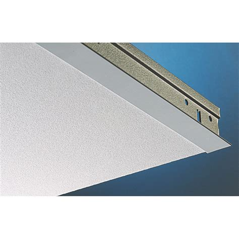 Plaque Faux Plafond 60x60 by Plaque Plaza Pixel Blanc 60x60 Cm Leroy Merlin