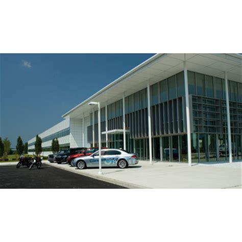 Bmw Motorrad Usa Headquarters bmw headquarters usa
