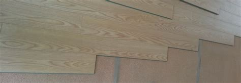 posa pavimenti laminati posa levigatura parquet