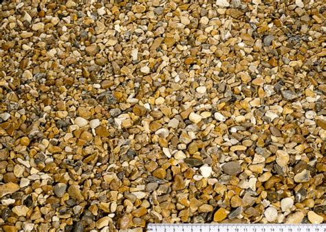 Purchase Gravel Buy Shingle 10mm Dorset Delivery Or Collection