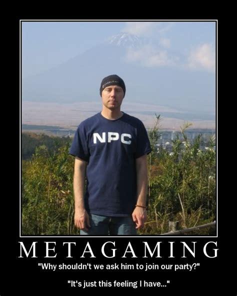 Larping Meme - larp memes larping org