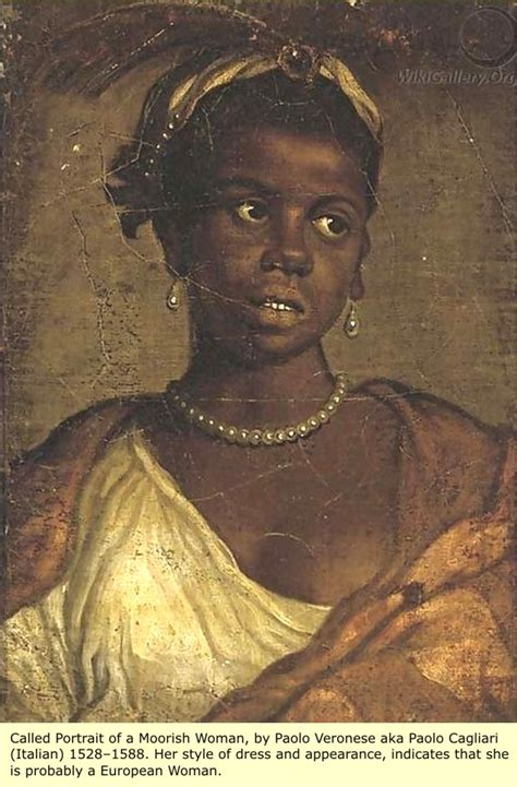 europe a history additional art of medieval and renaissance era blacks in europe