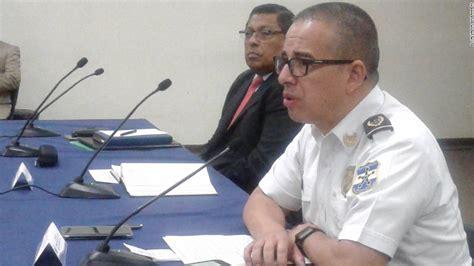 El Salvador Records El Salvador Records Its Homicide Free Day In 2 Years Cnn