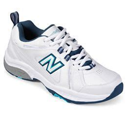 jcpenney womens athletic shoes jcpenney new balance 174 608v3 womens shoes