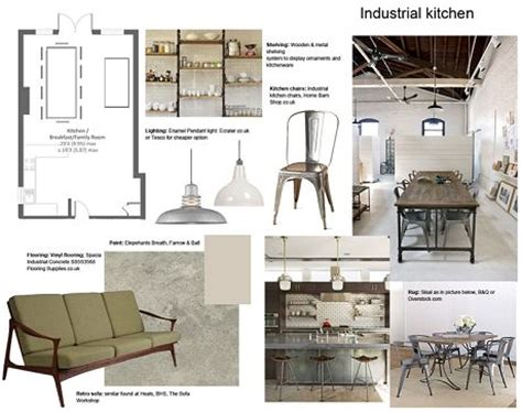 Interior Board 25 Best Ideas About Mood Board Interior On
