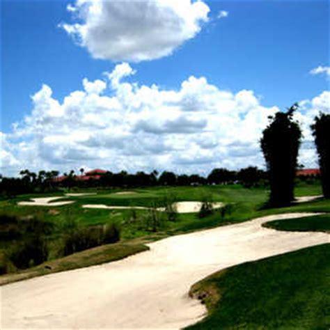 stoneybrook west golf club winter garden fl stoneybrook west golf course in winter garden