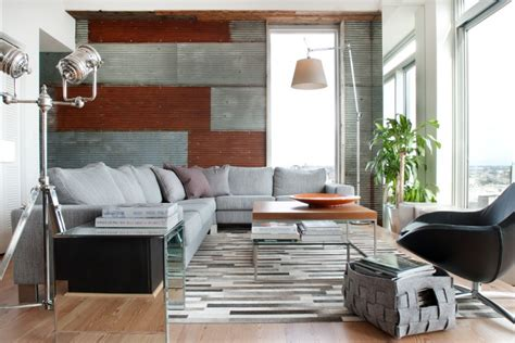 metal wall art for living room 11 metal wall home designs ideas design trends