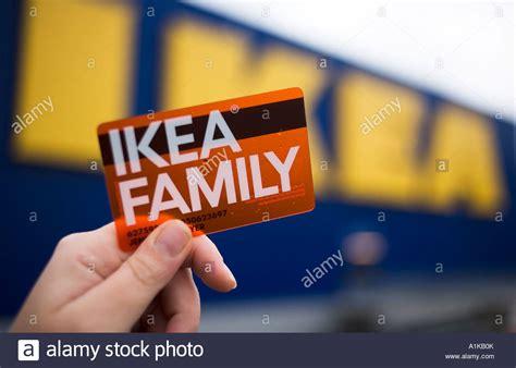 free membership cards xbox live card free