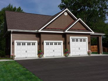 three car garage plans building 3 car garages 3 car garage plans three car garage designs the garage