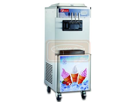 Icr Bq108 Soft Machine Mesin Pembuat Soft soft machine icr bq636y mesin kemas plastik
