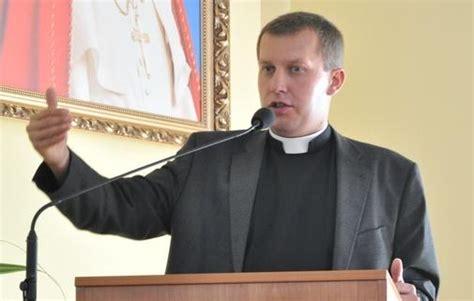 ufficio celebrazioni liturgiche l ufficio delle celebrazioni liturgiche sommo pontefice