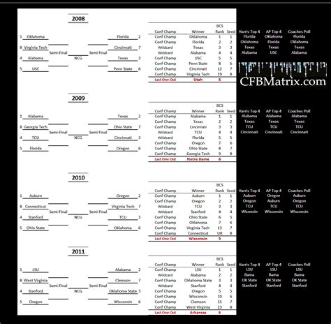 printable version of nfl standings nfl 2015 playoff picture search results calendar 2015