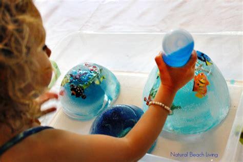 Toddler Wall Murals frozen under the sea themed activities kids love natural