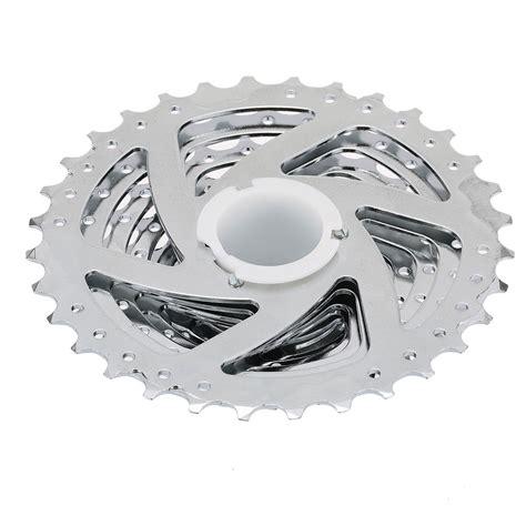 11 32t cassette cassette 9 speed 11 32t freewheel gear for mtb bike
