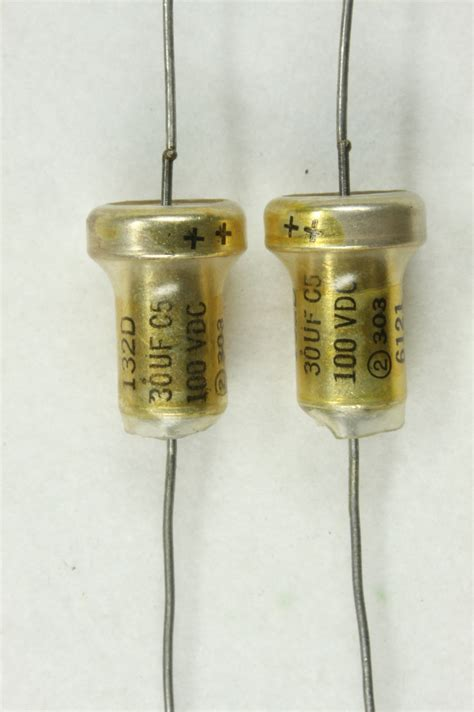 tantalum capacitor for audio tantalum capacitor in audio 28 images 25mf 85vdc tantalum capacitor capacitors made easy