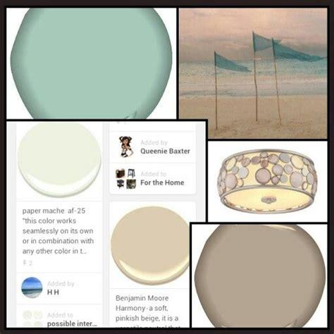 17 best images about paint colors ideas on paint colors antique glass and revere pewter