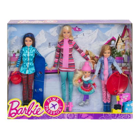 barbie doll house philippines barbie doll house toys r us philippines 4k wallpapers