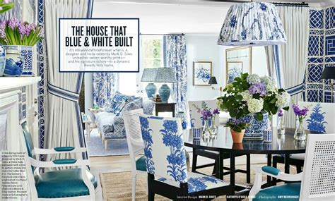 interior design love mark d sikes china seas lyford trellis wallpaper by mark d sikes in