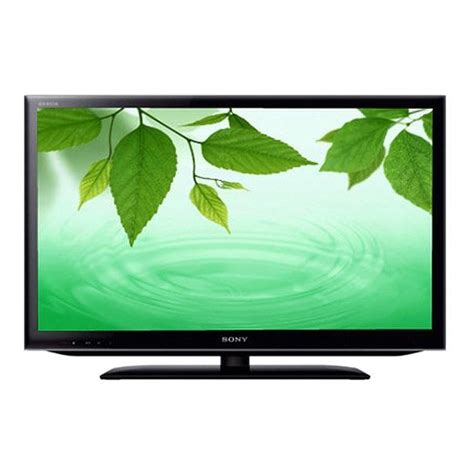 Tv Led Sony Oktober sony kdl 32ex650 led tv price in india with offers reviews specifications pricedekho