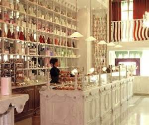 Old fashioned candy store the candy man can pinterest