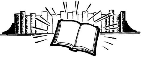 imagenes catolicas en blanco y negro banco de im 193 genes cafaalfonso biblia im 193 genes